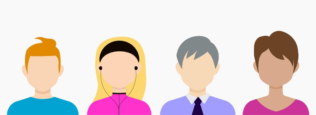 avatar-Conhecer melhor seu público do seu blog
