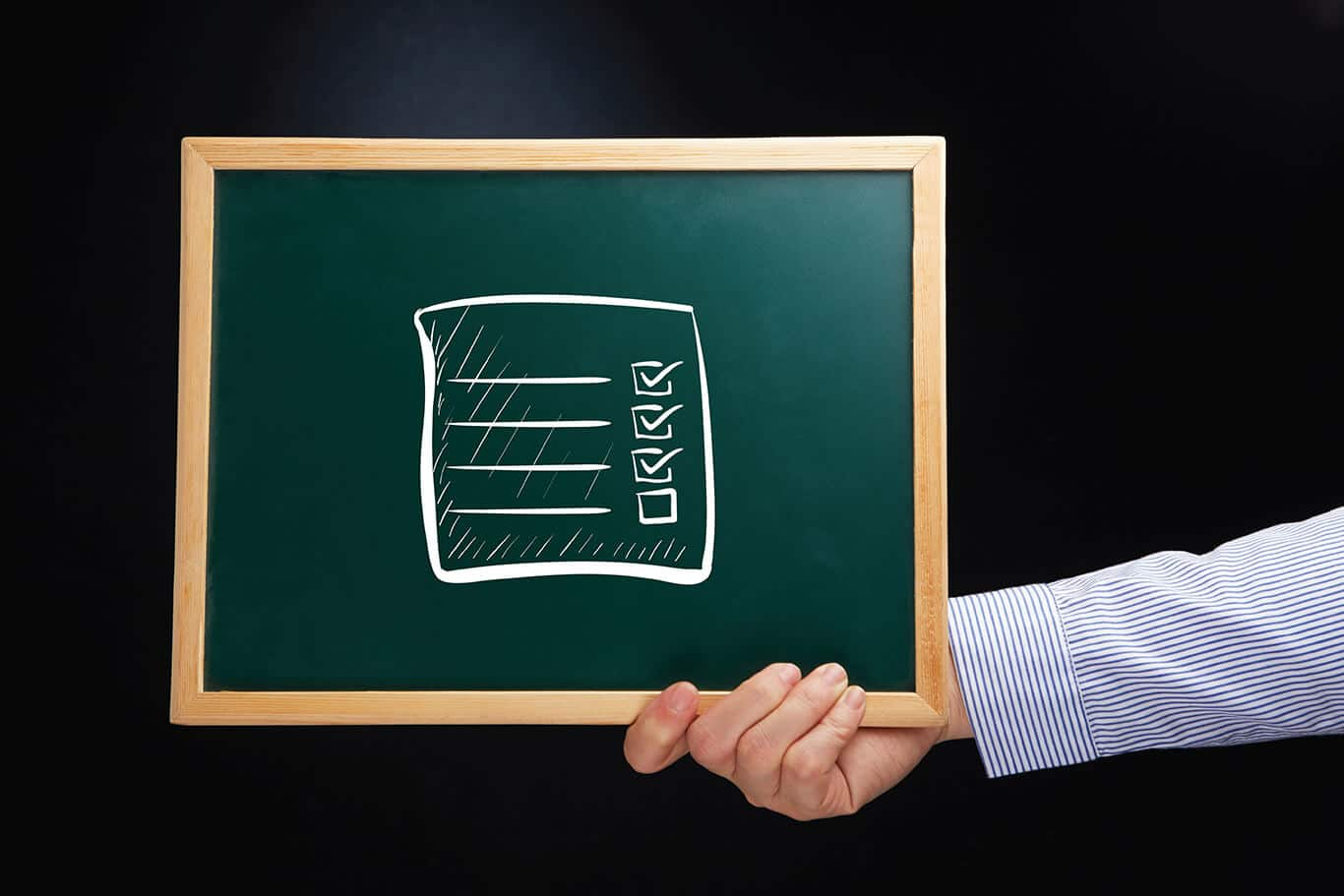 checklist-execução-plano-marketing
