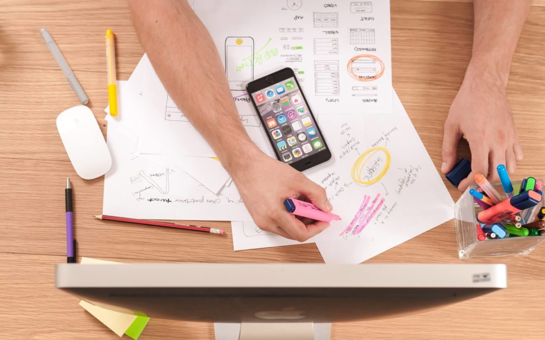 Como Fazer o Planejamento Estratégico de Marketing da Sua Empresa
