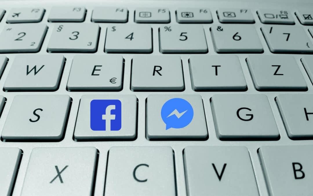 Como Vender Mais Pela Internet Usando o Facebook