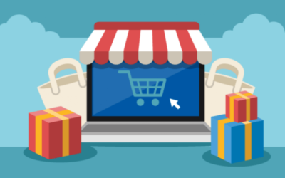 Como aumentar as vendas de uma loja em 30 dias através da internet