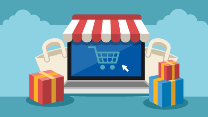 4ba5977ce Como aumentar as vendas de uma loja em 30 dias através da internet ...