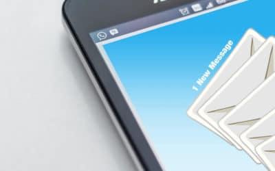 Como Fazer Sua Empresa Vender Mais Com Uma Lista de E-mail