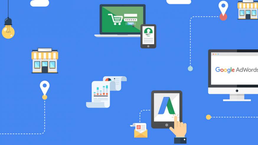 Descubra como fazer anúncio no Google AdWords em 3 passos