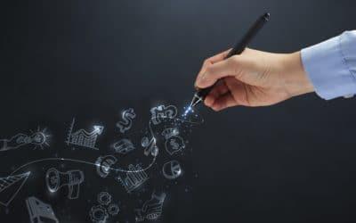 5 dicas de Copywriter para fazer uma Copy Matadora