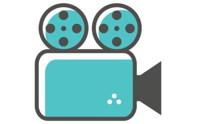 Como aumentar as vendas de seguros usando vídeos?