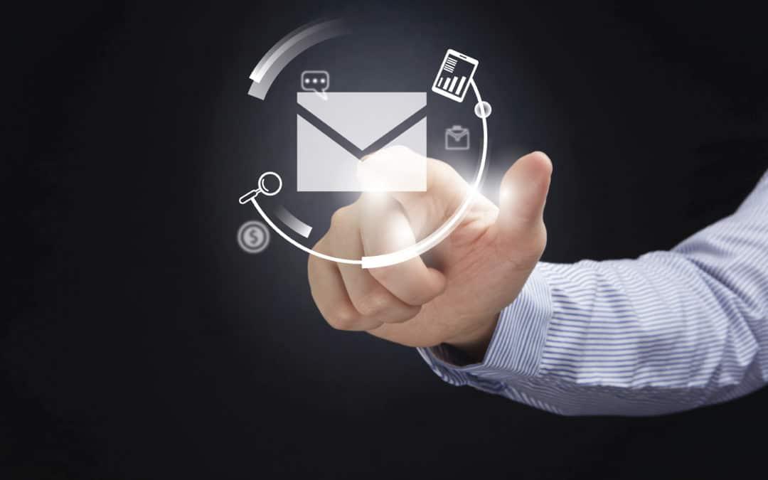 Como vender mais seguros usando o email marketing de forma lucrativa!